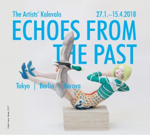 echoes_from_the_past